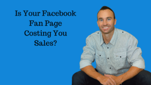 Is-Your-Facebook-Fan-PageCosting-You-Sales-
