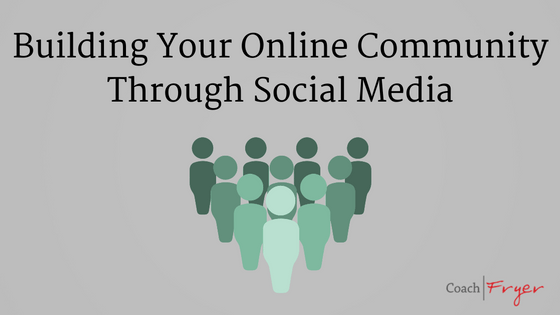 building-your-online-community-through-social-media