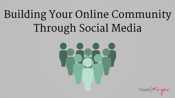 building-your-online-community-through-social-media
