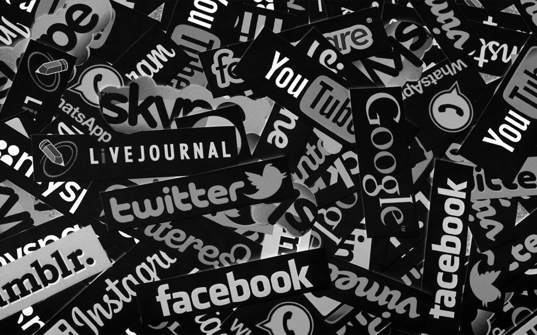 Social Media is the Best Tool for Network Marketing And Here's Why