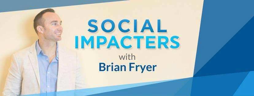 social impacter