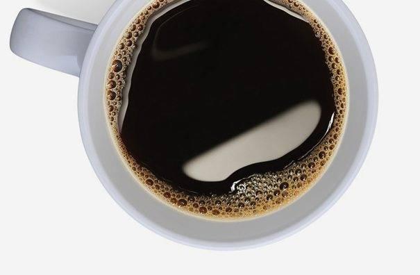 """-""""Mug"""