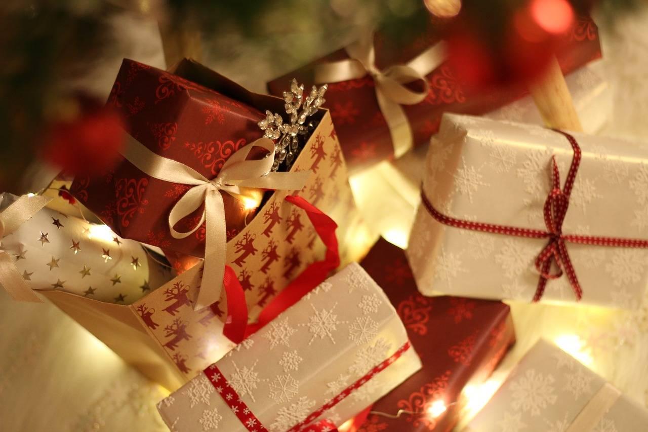 Holiday Sales Network Marketing