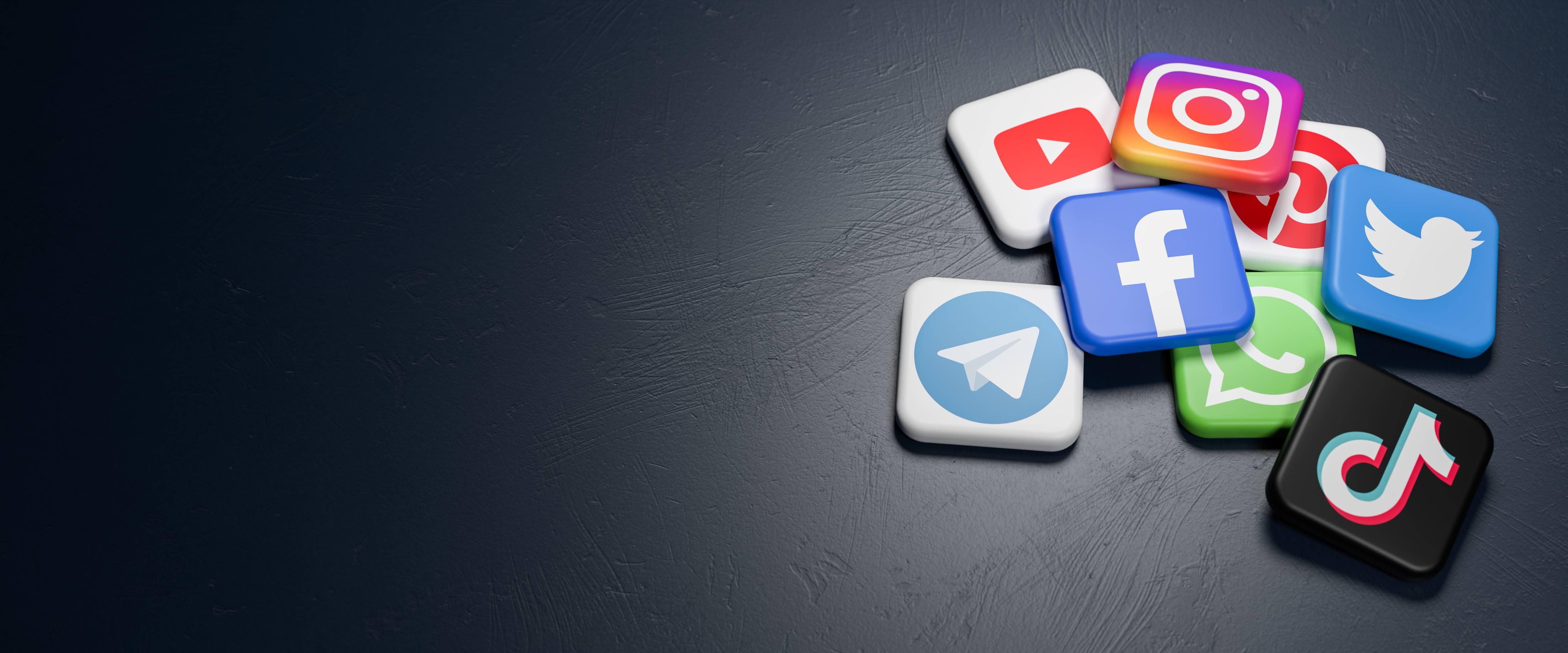 actionable social media strategies