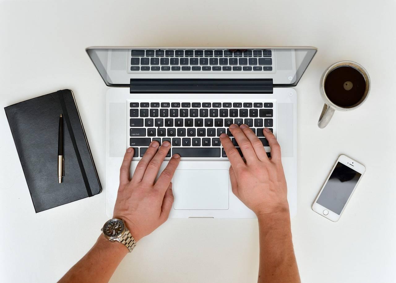 Facebook Tips for Network Marketing